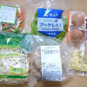 ヨシケイと夕食ネットの違いを徹底解説!半額お試しはどちらがお得?