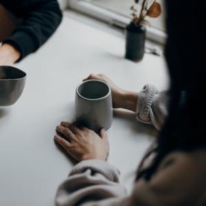 【失語症克服記録】退院後の夫婦の会話について
