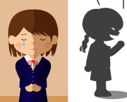 旭川いじめ 令和タケちゃんが市教委に凸 女性市議「記事が本当ならいじめではなく性犯罪」他+まとめ
