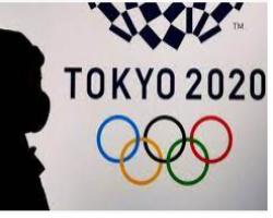 竹田恒泰さん五輪反対署名に対抗、賛成の署名を立ち上げ!開催是非がウヨサヨ紛争に発展か