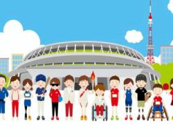 【菅首相】東京五輪「やるよ」と断言、開催決定へ ネットの反応