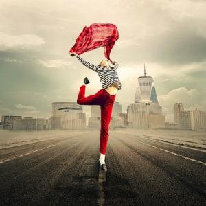 『7つの習慣』を読んで、正しい習慣を身に着ければバツイチ人生が激変する話