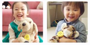 【おすすめ】おもちゃのサブスクCha Cha Chaよくある質問について