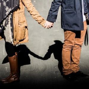都市圏の人に婚活サイト「エンジェル」のご紹介【低金額でコスパ良し】