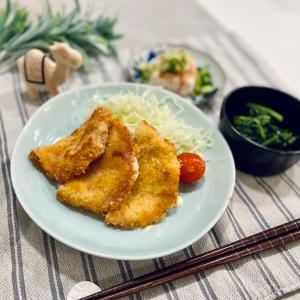 誕生日の計画 & 夏にお勧め「塩豆腐」