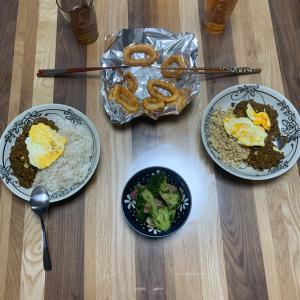 ダイエット36日目
