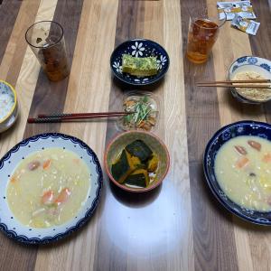 ダイエット42日目