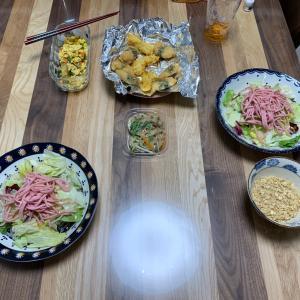 ダイエット48日目