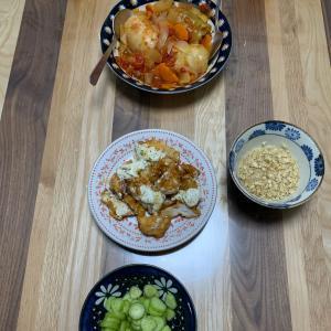 ダイエット49日目