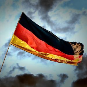 3年間でゼロからドイツ語が話せるようになった方法