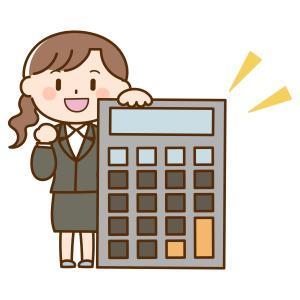 不動産投資の利回りはどうやって計算するの?分かりやすく解説します