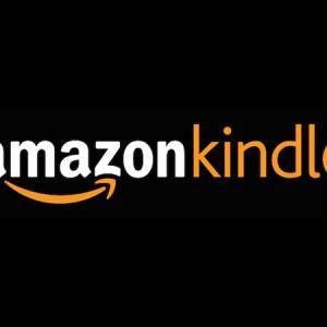 お得 Kindle Unlimited について