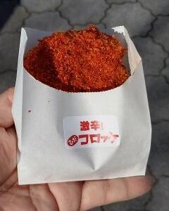 FC岐阜観戦記2021 第11節 全力でいくぞ!