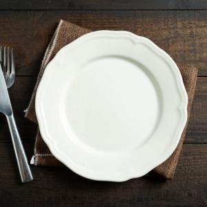 【ミニマリストの食事】食事のルーティン化のメリット・効果をお伝えします!【健康と効率性の両立】