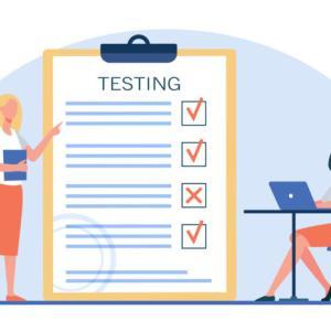 就職活動のwebテスト攻略法とは?【企業が見ているポイントを解説!】