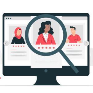 就職活動の自己分析の目的と効率的なやり方【内定に直結する自己分析方法を採用担当者が教えます】