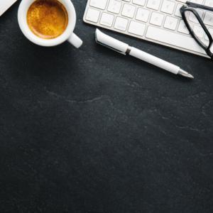 ブログ100記事投稿した収益・アクセス数は?【超初心者が実績を公開します!】