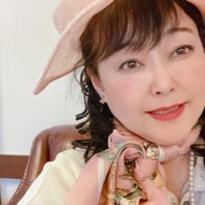 不倫問題で辛いあなた、横浜ホテルニューグランドラウンジでおしゃべりしてみませんか?