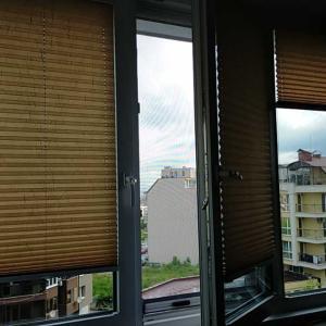 スゴイよ、この窓!