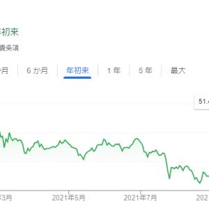 【中国株投資の前提理解】マルキール先生からするとCXSEはリスク高すぎ【書評】