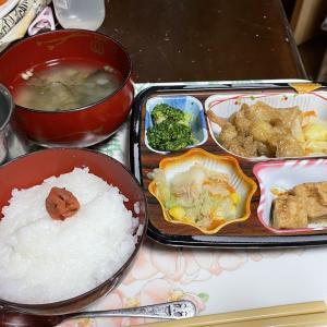 料理のできない発達障害者と要介護な高齢者の「食生活」