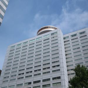 【札幌】センチュリーロイヤルホテル エクスクルーシヴフロア宿泊!