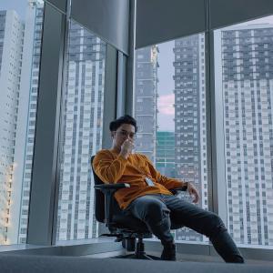 2万円台でも理想の椅子は見つかる!リモートワークでおすすめのワークチェア5選