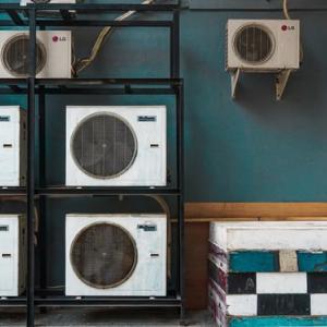 【エアコンの処分方法7選】処分価格の比較と取り外し方を解説!