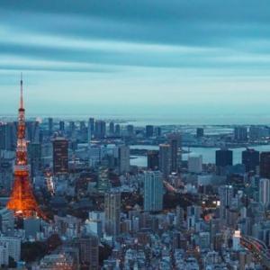 東京都でおすすめの不用品回収業者top10【業界歴8年のプロが厳選】