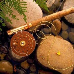 釣具の買取専門店ウェイブで高価買取!【口コミ・評判を徹底調査】