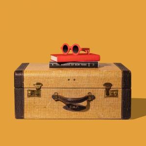 スーツケースの簡単な処分方法6選!手間をかけずに捨てるには?