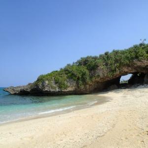 沖縄移住の成功と失敗