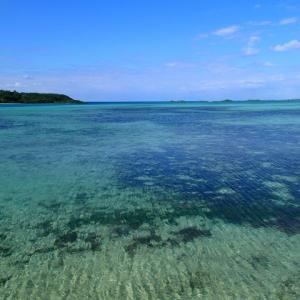 沖縄移住のために:収入源を複数化する