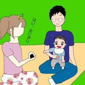 産後クライシスだった私達⑧~産後に言って欲しかった言葉~