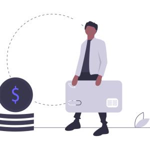【手数料は払うな!】メガバンクからネット銀行へお得な資金の移動方法