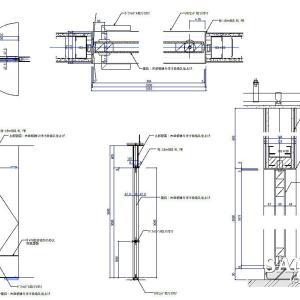 建具図を描くなら絶対に覚えましょう!_その1