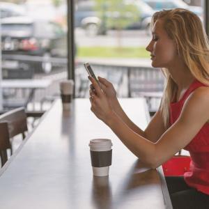 【楽天モバイルを契約している人は登録すべき】d-Wifiに登録しました
