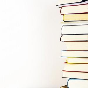 HSPで読書が苦手だった僕が500冊読むまでにしてきたこと