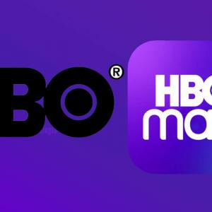 【5分で分かる】HBO&HBOmaxって何?GWはこれで決まり!