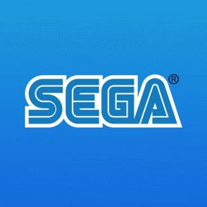 SEGAがNFTマーケットに参入!ゲームコンテンツなど販売予定。