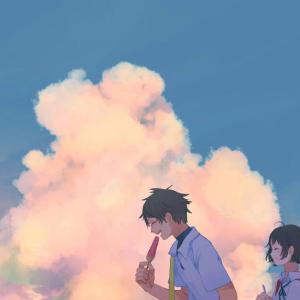 【青春狂騒曲】夏に見たい青春アニメ映画のおすすめ3選を紹介!