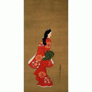 中学歴史テスト対策問題「元禄文化」テストで出る問題を確認しよう!