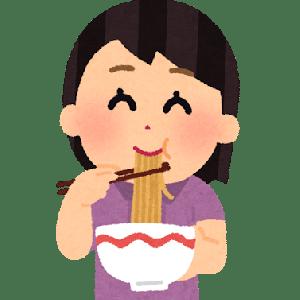 【画像】大阪で一番美味しいラーメン食べてきた!