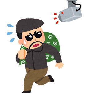 日本、監視社会になる 犯罪者の顔を即座に識別しアラームで警告