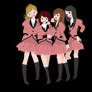 AKB48さん、58thシングルを7月にリリースか?