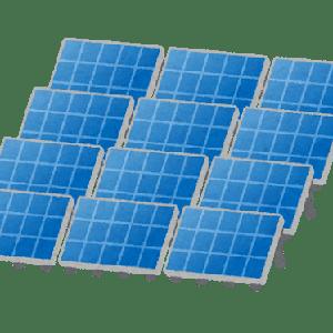 【朗報】四国さん、太陽光発電の供給量が初めて電力需要を上回ってしまう