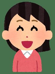 【悲報】乃木坂エースの山下美月さん、超ゼツ劣化wwwwwwwww