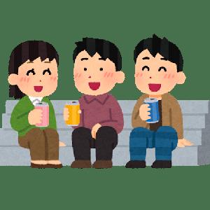 【速報】東京と大阪、緊急事態解除後も酒類の提供制限へ 重点措置に変更検討