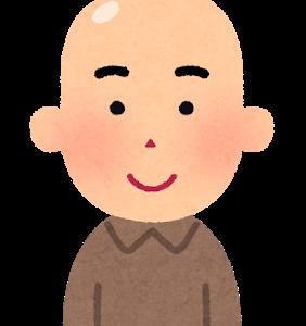 【画像】大宮ネットカフェ立てこもりの犯人・林一貴(40)さんの現在の姿がこちら