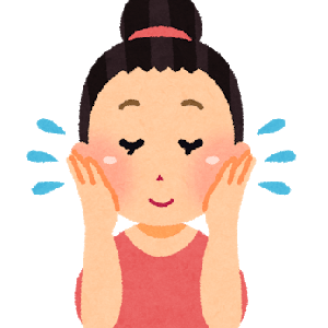 【芸能】剛力彩芽さん、すっぴんを公開し意味深発言「ずっとお逢いしたかったあのお方に…ほめられた」